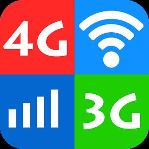 bán sim 3g, usb 3g, dcom 3g, bộ phát wifi 3g giá rẻ